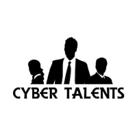 Cyber Talents at Seamless Middle East 2020