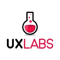 UXLabs at Seamless Middle East 2020
