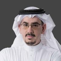 Hesham Saad Al Ghamdi   Digital Transformation Director   Abdul Latif Jameel Motors » speaking at Seamless Payments Middle
