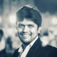 Shreyansh Modi   Head Of Affiliate Marketing   Flipkart » speaking at Seamless Payments Middle