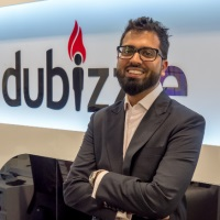 Faiyaz Chand   Co-Founder   wecashanycar - A dubizzle company » speaking at Seamless Payments Middle