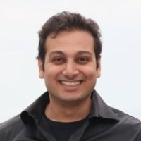 Vineet Budki   Chief Executive Officer And Founder   Guiddoo World Travels » speaking at Seamless Payments Middle