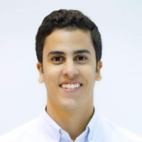 Mohamed Khattab   E-Commerce Director   B-Tech » speaking at Seamless Payments Middle