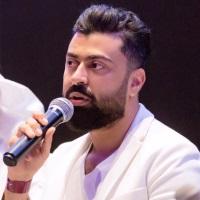 Salah Mustafa