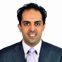 Hussein Zawia   Co-Founder And Chief Executive Officer   Romman Marketplace » speaking at Seamless Payments Middle