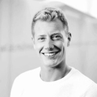 Nick Vinckier   Chief Strategy Officer   Duval Union Consulting » speaking at Seamless Payments Middle