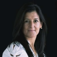 Sara Walter De Freitas   Head Of Multichannel Marketing And E-Commerce   GAIA Healthcare » speaking at Seamless Payments Middle