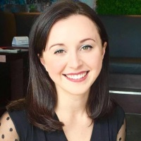 Sophie Louise Middleton   Marketing – F&B and Lifestyle   Marriott International » speaking at Seamless Payments Middle