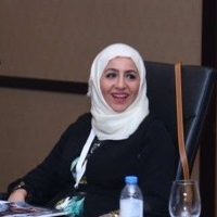 Nadine Samra   Chief Business Officer   Zee Entertainment » speaking at Seamless Payments Middle