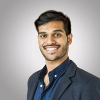Craig Fernandes   Co-Founder And Chief Executive Officer   Lock&Stock » speaking at Seamless Payments Middle