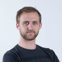 Matthew Sliedrecht, Director - Marketing, Cleartrip