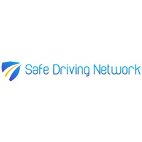 Safe Driving Network at Seamless Middle East 2020
