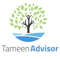 Tameen Advisor at Seamless Middle East 2020
