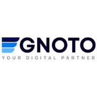 Egnoto Private Limited at Seamless Middle East 2020