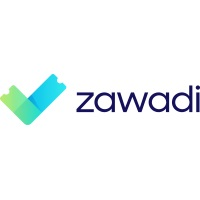 Zawadi at Seamless Middle East 2020
