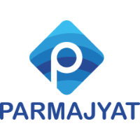 PARMAJYAT at Seamless Middle East 2020
