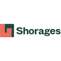 Shorages, exhibiting at Seamless Middle East 2020