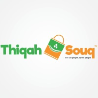 Thiqah Souq at Seamless Middle East 2020