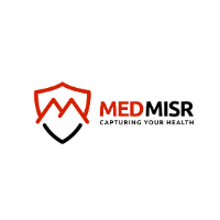 MedMisr at Seamless Middle East 2020