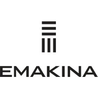 Emakina, sponsor of Seamless Middle East 2020