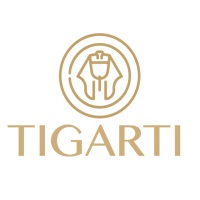 Tigarti at Seamless Middle East 2020