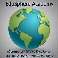 EduSphere Academy at Seamless Middle East 2020