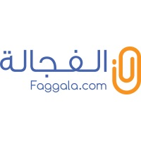 Faggala at Seamless Middle East 2020