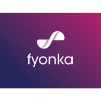Fyonka at Seamless Middle East 2020