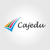 Cajedu at Seamless Middle East 2020