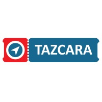 Tazcara at Seamless Middle East 2020