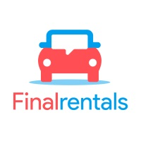 Finalrentals.com at Seamless Middle East 2020