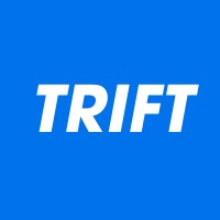 Trift, exhibiting at Seamless Middle East 2020