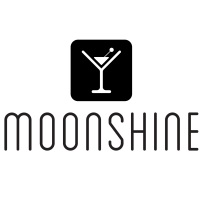 Moonshine at Seamless Middle East 2020