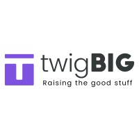 twigBIG at Seamless Middle East 2020