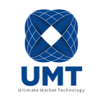 Ultimate Market Technology at Seamless Middle East 2020