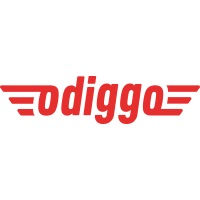 Odiggo at Seamless Middle East 2020