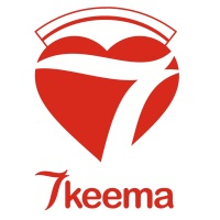 7keema at Seamless Middle East 2020