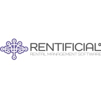 Rentificial at Seamless Middle East 2020