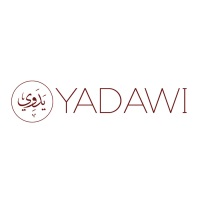 Ydawi at Seamless Middle East 2020