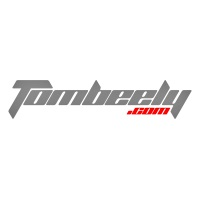 Tombeely at Seamless Middle East 2020