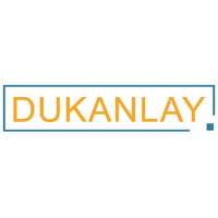 Dukanlay at Seamless Middle East 2020