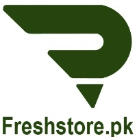 Freshstore at Seamless Middle East 2020