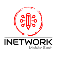 INETWORK Middle East at Seamless Middle East 2020