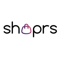 Shoprs at Seamless Middle East 2020