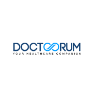 Doctoorum.com at Seamless Middle East 2020