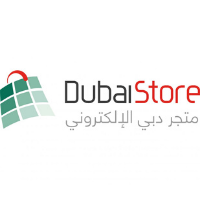 DubaiStore at Seamless Middle East 2020