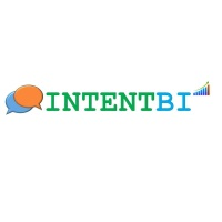 IntentBI at Seamless Middle East 2020
