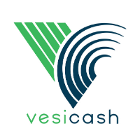 Vesicash at Seamless Middle East 2020