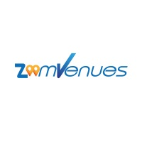 Zoomvenues FZ LLC at Seamless Middle East 2020