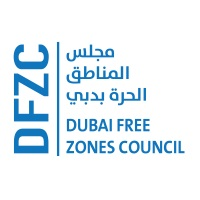 Dubai Free Zones Council at Seamless Middle East 2020